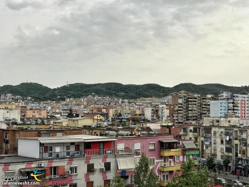 آلبانی خاص ترین کشور بالکان؛ سفرنامه، ویزا و راهنمای سفر